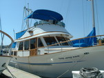 42 ft. Other Hershine Saltwater Fishing Boat Rental San Diego Image 5