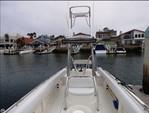 31 ft. Chris Craft 31 CC Center Console Boat Rental San Diego Image 2