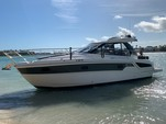 33 ft. Bavaria S33 Cruiser Boat Rental Miami Image 1