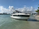 33 ft. Bavaria S33 Cruiser Boat Rental Miami Image 7