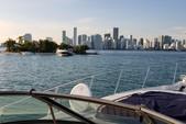 36 ft. Monterey Boats 340 Cruiser Cruiser Boat Rental Miami Image 167