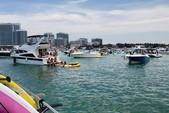 36 ft. Monterey Boats 322 Cruiser Cruiser Boat Rental Miami Image 154