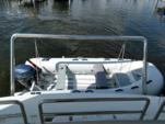 48 ft. Aquila 48 Catamaran Boat Rental The Keys Image 2