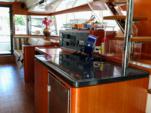 48 ft. Aquila 48 Catamaran Boat Rental The Keys Image 3