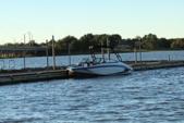 19 ft. Yamaha AR190  Jet Boat Boat Rental Dallas-Fort Worth Image 3