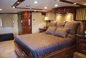 143 ft. Suncoast Marine 143 Cruiser Boat Rental Marina del Rey Image 15