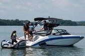 19 ft. Yamaha AR190  Jet Boat Boat Rental Dallas-Fort Worth Image 5