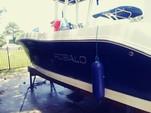 21 ft. Robalo R200 CC w/F150XA  Center Console Boat Rental Charleston Image 1