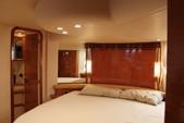 60 ft. Azimut Yachts 55 Cruiser Boat Rental Los Angeles Image 8