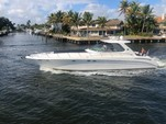 60 ft. Sea Ray Boats 60 Sundancer Cruiser Boat Rental The Keys Image 1