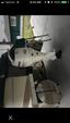 25 ft. Bennington Marine 2575RSi Pontoon Boat Rental Columbia-Lake Murray Image 1