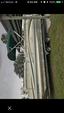 25 ft. Bennington Marine 2575RSi Pontoon Boat Rental Columbia-Lake Murray Image 3