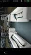 25 ft. Bennington Marine 2575RSi Pontoon Boat Rental Columbia-Lake Murray Image 4