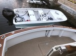 64 ft. Hatteras Yachts 63 Cockpit Motor Yacht Flybridge Boat Rental West Palm Beach  Image 6