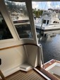64 ft. Hatteras Yachts 63 Cockpit Motor Yacht Flybridge Boat Rental West Palm Beach  Image 26