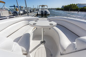 23 ft. Vectra 2302 Bow Rider Boat Rental West Palm Beach  Image 8