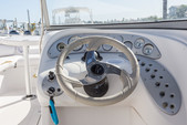 23 ft. Vectra 2302 Bow Rider Boat Rental West Palm Beach  Image 15