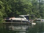 37 ft. Regal Boats 35 Sport Coupe w/Joystick Cruiser Boat Rental Rest of Northeast Image 1