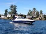 37 ft. Regal Boats 35 Sport Coupe w/Joystick Cruiser Boat Rental Rest of Northeast Image 2
