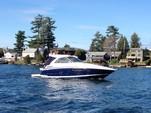 37 ft. Regal Boats 35 Sport Coupe w/Joystick Cruiser Boat Rental Rest of Northeast Image 2