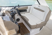 37 ft. Regal Boats 35 Sport Coupe w/Joystick Cruiser Boat Rental Rest of Northeast Image 10