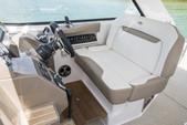 37 ft. Regal Boats 35 Sport Coupe w/Joystick Cruiser Boat Rental Rest of Northeast Image 10