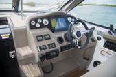 37 ft. Regal Boats 35 Sport Coupe w/Joystick Cruiser Boat Rental Rest of Northeast Image 5
