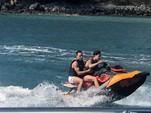 48 ft. Beneteau USA Gran Turismo 46 Cruiser Boat Rental Puerto Vallarta Image 24