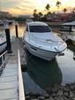 48 ft. Beneteau USA Gran Turismo 46 Cruiser Boat Rental Puerto Vallarta Image 27