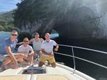 48 ft. Beneteau USA Gran Turismo 46 Cruiser Boat Rental Puerto Vallarta Image 30