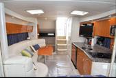 40 ft. Formula Yachts Evelyn 42 Motor Yacht Boat Rental Miami Image 2