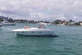 40 ft. Formula Yachts Evelyn 42 Motor Yacht Boat Rental Miami Image 5