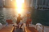 64 ft. Cantieri Opera Sport Yacht Motor Yacht Boat Rental Miami Image 11