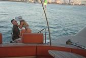 64 ft. Cantieri Opera Sport Yacht Motor Yacht Boat Rental Miami Image 12