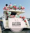 64 ft. Cantieri Opera Sport Yacht Motor Yacht Boat Rental Miami Image 13