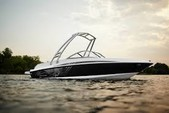 18 ft. Bayliner 175 BR  Ski And Wakeboard Boat Rental Charlotte Image 11