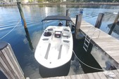 16 ft. Bayliner Element 4-S Mercury  Cruiser Boat Rental Miami Image 18