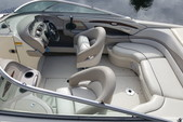 26 ft. Sea Ray Boats 240 Bow Rider Bow Rider Boat Rental West Palm Beach  Image 1