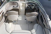 26 ft. Sea Ray Boats 240 Bow Rider Bow Rider Boat Rental West Palm Beach  Image 8