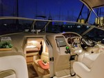 36 ft. Sea Ray Boats 330 Sundancer Cuddy Cabin Boat Rental Daytona Beach  Image 11