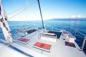 64 ft. Gold Coast Yachts 64' GC65 Sloop Rigged Sailing Catamaran Catamaran Boat Rental Hawaii Image 1