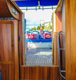 34 ft. S2 Yachts by Tiara Yachts 10.3M Deck Boat Boat Rental Miami Image 3
