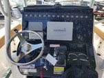22 ft. Wellcraft 220 Fisherman w/F200XA Center Console Boat Rental Miami Image 1