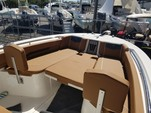 22 ft. Wellcraft 220 Fisherman w/F200XA Center Console Boat Rental Miami Image 4
