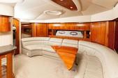 52 ft. Cruisers Yachts 520 Express Express Cruiser Boat Rental Los Angeles Image 3