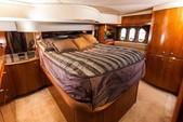 52 ft. Cruisers Yachts 520 Express Express Cruiser Boat Rental Los Angeles Image 4