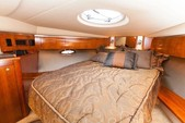 52 ft. Cruisers Yachts 520 Express Express Cruiser Boat Rental Los Angeles Image 4