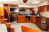 52 ft. Cruisers Yachts 520 Express Express Cruiser Boat Rental Los Angeles Image 5