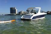 28 ft. Formula by Thunderbird F280 Sun Sport Cruiser Boat Rental Miami Image 16