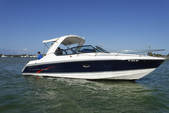 28 ft. Formula by Thunderbird F280 Sun Sport Cruiser Boat Rental Miami Image 18